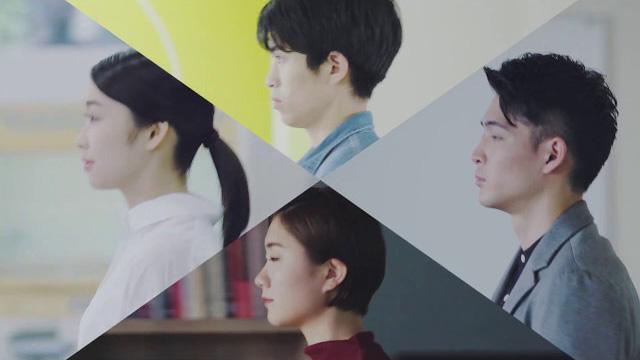 北陸大学 OPENCAMPUS 2019 開催!