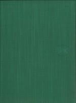 ヤマトグループ100年史 : 1919-2019 / ヤマトホールディングス株式会社編集