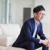 クラスコグループCEO小村社長のインタビューを公開しました。