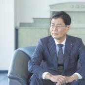 小倉理事長・学長のインタビューを掲載