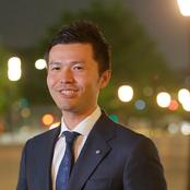 株式会社オリエンタルランド、井ノ口さまのインタビューを公開しました。