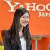 ヤフー株式会社、雷さまのインタビューを公開しました。