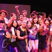 グローバルプログラムカンボジア班が帰国