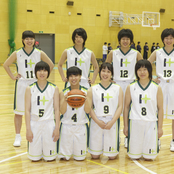 女子バスケットボール部がオールジャパン2017に出場決定