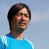 サッカー部・西川周吾監督が全日本大学選抜チームのコーチとして世界へ
