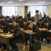 ISHIKAWA明日リート応援プロジェクト開催