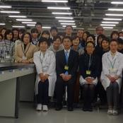 簡易懸濁法実技セミナーin金沢を開催