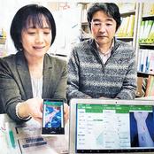 医療保健学部・髙橋准教授が透析患者向けアプリを開発