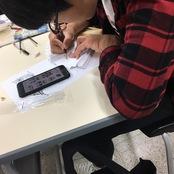 留学プログラム(韓国研修)