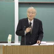 平成29年度全学FD・SD研修会を開催