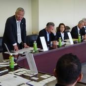 「富山県内企業による大学訪問会」を開催