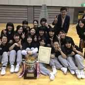 女子バスケットボール部 インカレ初戦は立命館大学