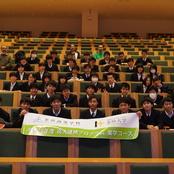 金沢高校 第2回高大連携後期プログラム理系コースを実施