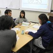 経済経営学部新任教員対象FD・SD研修を実施
