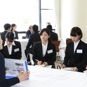 学内合同企業研究会を開催