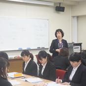 「エアライン合格総合プログラム」始動!