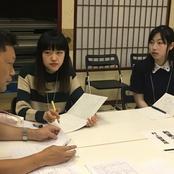 金沢青年会議所プログラムで伝統工芸品の商品開発に挑む