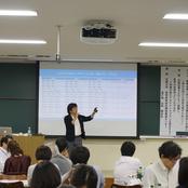 全学FD研修会開催