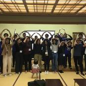 金沢青年会議所「KANAZAWA INBOUND PROJECT」に挑戦