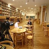 経済経営学部・武田教授が「HAB 2時どき」に出演予定