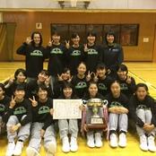 女子バスケットボール部 インカレ組み合わせ決定!