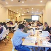 薬学部FD・SD研修会を開催