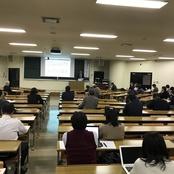 第2回全学SD研修会を開催