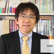 福江准教授の記事が登山専門誌「岳人」に掲載