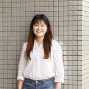 国際コミュニケーション学部髙見明里さんが中国語スピコンで決勝進出