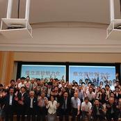 藤岡教授が栃木県教育委員会の「県立高校魅力化フォーラム」で講演&ワークショップを実施