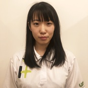 バスケットボール部員が鳥取県国体チームに選出