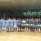 海外研修レポート 平成遣中使スポーツ交流団班