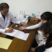 海外研修レポート 中国班(薬学部、医療保健学部)