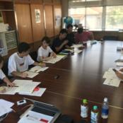 経済経営学部藤岡ゼミが海士町(島根県)で地域課題を研究
