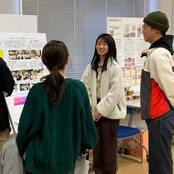 藤岡ゼミ 高校が地域にもたらす経済波及効果を試算