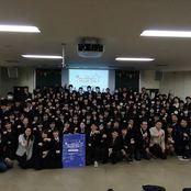全国マイプロジェクトアワード北陸大会が本学で開催