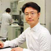 薬学部・周尾卓也講師が2020年度(第45回)学術研究振興資金に採択