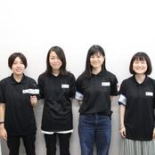 北陸大学生赤十字奉仕団の活動について北陸中日新聞に掲載