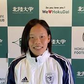 日本女子フットサルリーグ・SWH Ladies 西宮 への入団決定!