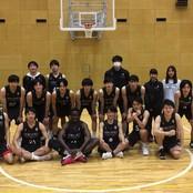 男子バスケットボール部 石川県学生選手権優勝!