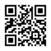 2021市民講座QR.jpgのサムネイル画像のサムネイル画像