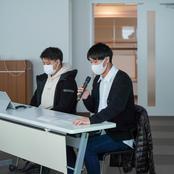 田尻ゼミ 地域課題研究ゼミ支援事業の活動成果を報告