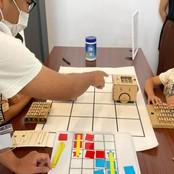 経済経営学部 藤本研究室が産学連携の幼児・小学生向けプログラミングスクールに参画