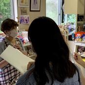 北大マネジメント塾 コロナ禍における地域活性化について調査
